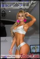 AccionCR-Chamela-Raquel-045