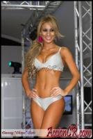 AccionCR-Chamela-Raquel-046