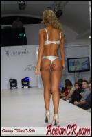 AccionCR-Chamela-Raquel-048