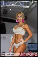 AccionCR-Chamela-Raquel-049