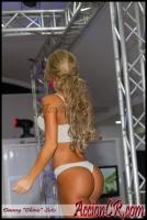 AccionCR-Chamela-Raquel-050