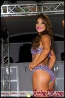 AccionCR-Chamela-Marianela-021