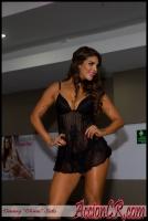 AccionCR-Chamela-Marianela-034