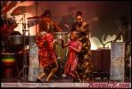 AccionCR-MotherAfrica-002