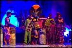 AccionCR-MotherAfrica-003