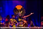 AccionCR-MotherAfrica-004