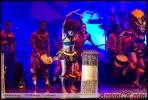 AccionCR-MotherAfrica-005