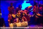 AccionCR-MotherAfrica-008