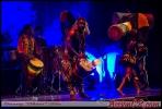 AccionCR-MotherAfrica-009