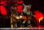 AccionCR-MotherAfrica-074