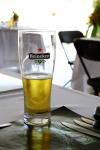 AccionCR-Heineken-003