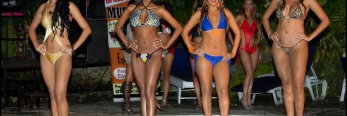jpg bikini contest Index