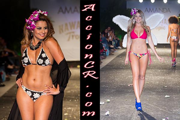443 Pasarela Amanda 2012