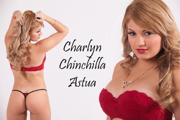 479 Charlyn