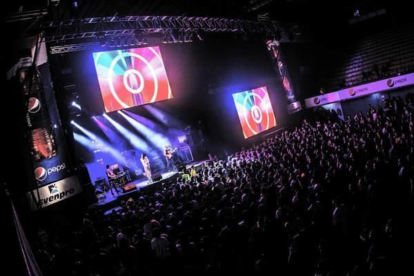 Rock Fest 2013