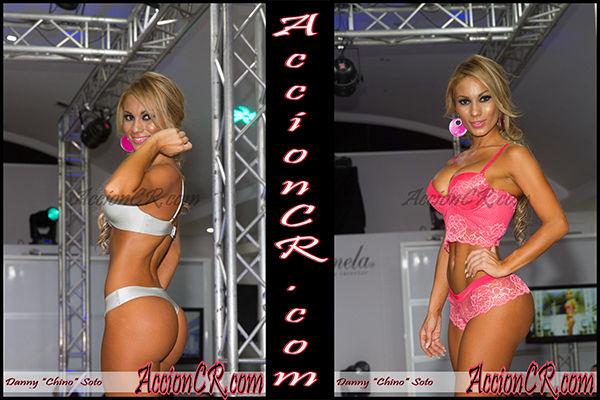 Chamela Raquel Montoya